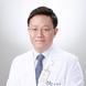 김훈엽 교수, '경구로봇갑상선수술법 개발 및 연구' 활약 펼쳐