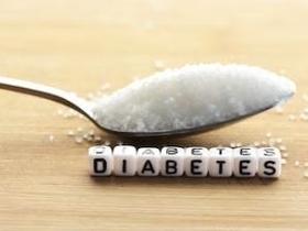 당뇨병 환자 면역력 저하돼 다른 질환 더 쉽게 발생