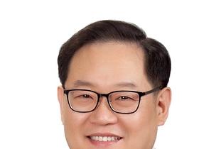 일동홀딩스, 신약개발전문회사 아이디언스 설립