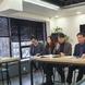 AI 헬스케어 창업기업 IR, 투자유치와 교류의 장 열려