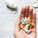 고혈압약 'RAAS억제제', 코로나19환자 부정적 영향 없다
