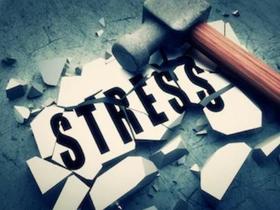 외상 후 스트레스 장애, 여성이 남성보다 1.5배 많아