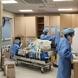 순천향대서울병원 오늘(22일)부터 외래·응급실 정상 진료