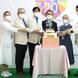 성빈센트병원 호스피스완화의료센터,병동 개설 20주년 기념 전시회