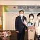 '제25회 JW중외학술대상'에 성진실 연세대 교수