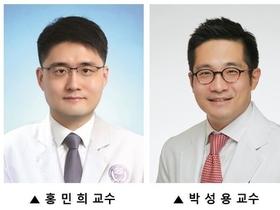 말기 폐암도 수술로 생존율 높인다